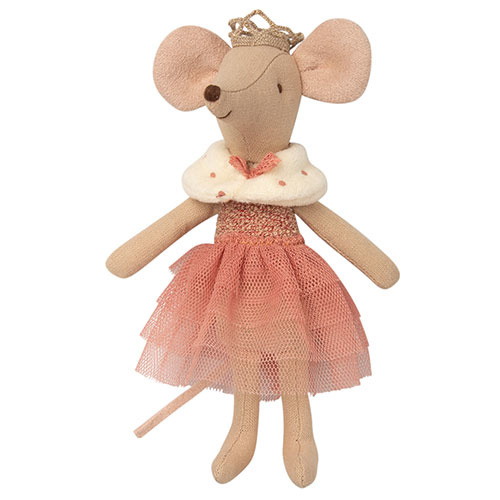 Maileg Princess mouse, Big sister (muis)-1