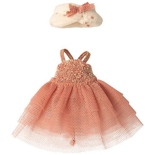 Maileg Princess mouse, Big sister (muis)-2