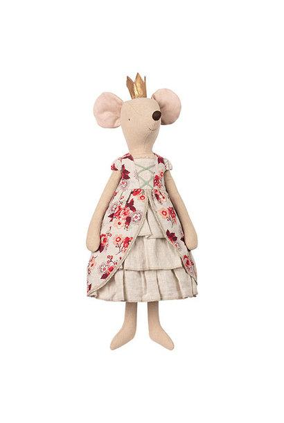 Maileg Princess, Maxi mouse (muis)