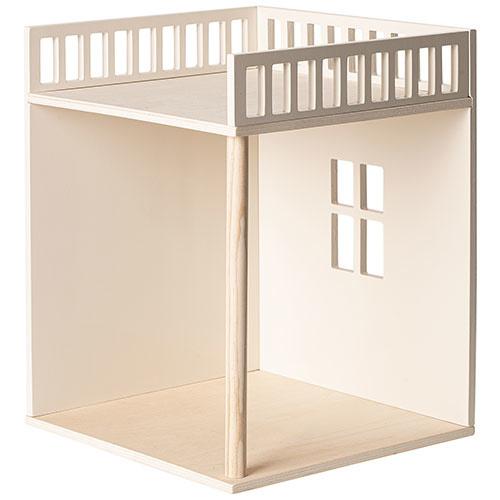 Maileg House of miniature - Bonus Room (poppenhuis)-1
