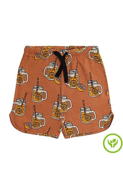 CarlijnQ Lemonade - shorts (korte broek)