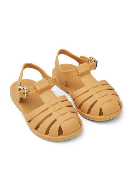 Liewood Bre Sandals Yellow mellow (waterschoenen)