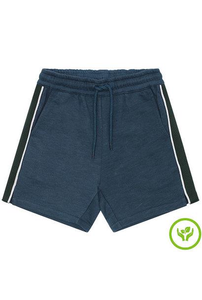 Soft Gallery Hudson Shorts Majolica Blue (kort broek)