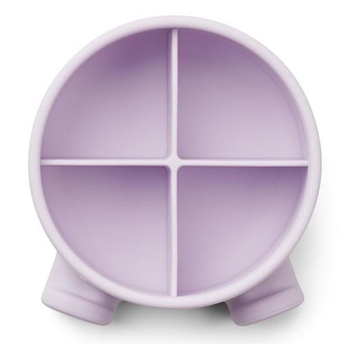 Liewood Murphy treasure box Cat light lavender (bewaardoosje)-3
