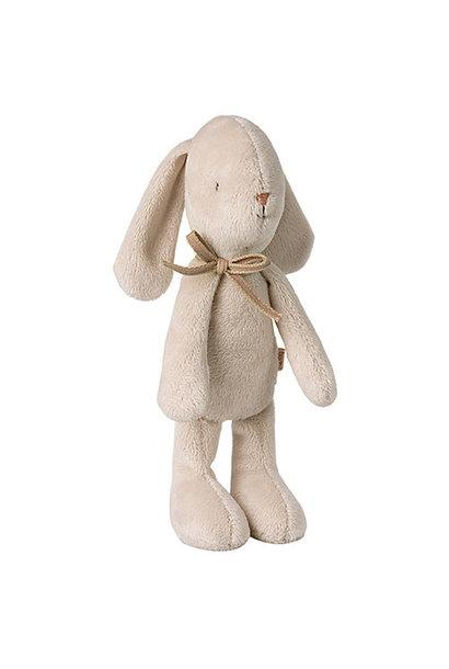 Maileg Soft bunny, Small - Off white (konijn)