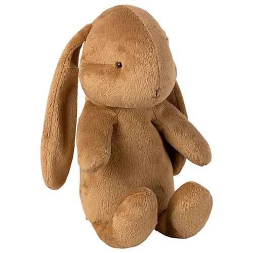 Maileg Bunny Bob in carry-on bag (konijn)-3
