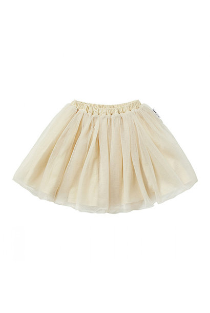 maed for mini Ballet Baboon Tutu Skirt