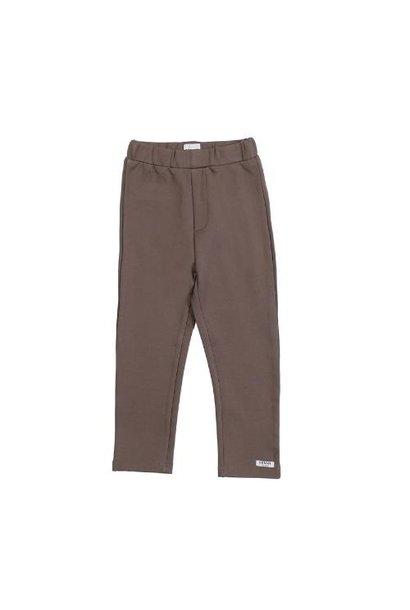 Donsje Kidi Trousers Praline (broek)