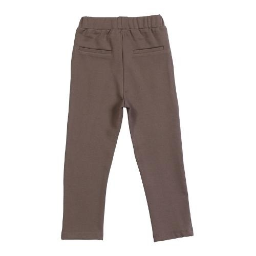 Donsje Kidi Trousers Praline (broek)-5