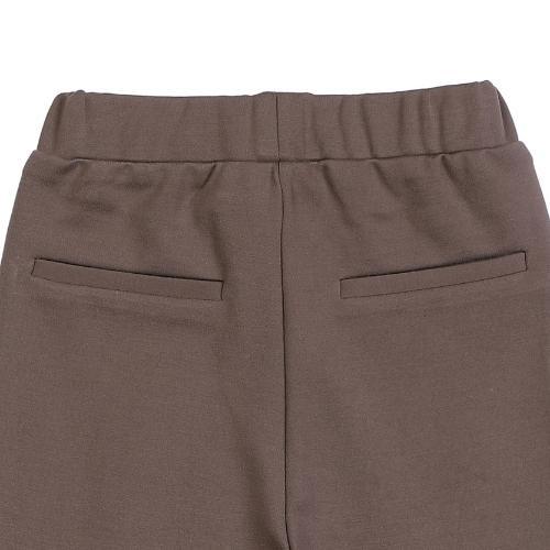 Donsje Kidi Trousers Praline (broek)-6