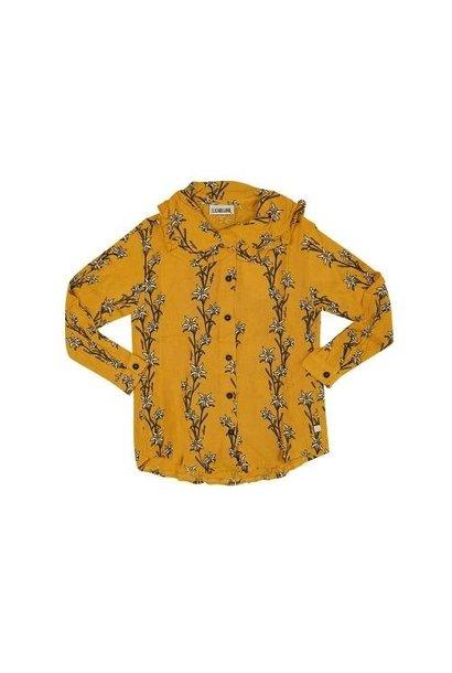 CarlijnQ Edelweiss - blouse (shirt)