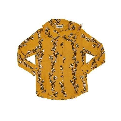 CarlijnQ Edelweiss - blouse (shirt)-1