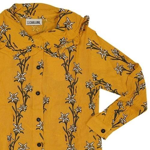 CarlijnQ Edelweiss - blouse (shirt)-5
