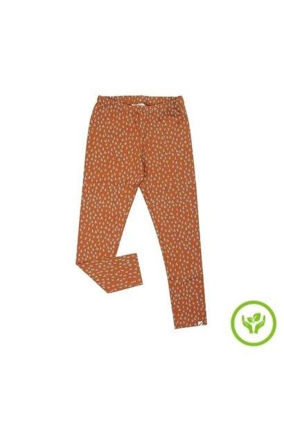 CarlijnQ Mountain Air Sparkles - legging (broek)
