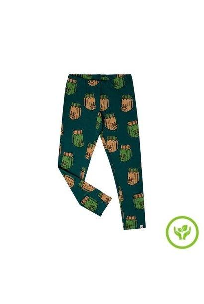 CarlijnQ Backpack - legging (broek)