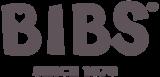 BIBS // Labels for Little Ones