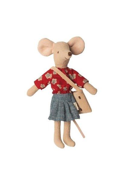 Maileg Mum mouse (muis)