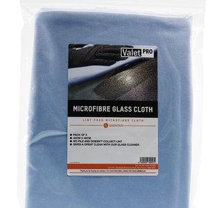 ValetPro Microfiber glasdoek