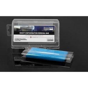 ValetPro Reinigingsklei blauw (Heavy compound)