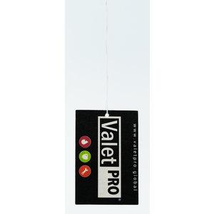 ValetPro Luchtverfrisser / Coconut Crush Air Freshener