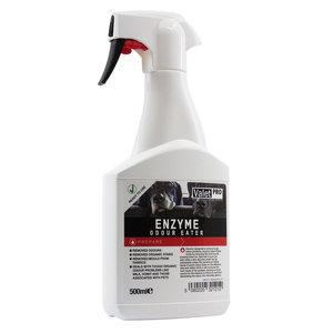 ValetPro Enzyme odour eater/Geurverwijdering