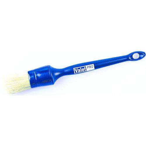 ValetPro Dash/Sash Brush  - zachte autoreinigingsborstel