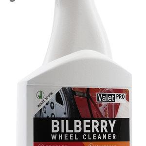 ValetPro Bilberry Velgenreiniger