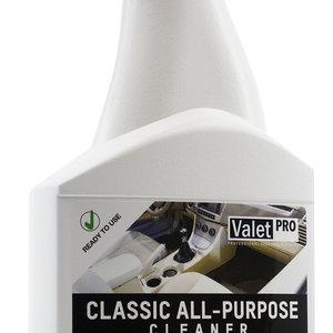 ValetPro Allesreiniger/Classic all purpose cleaner