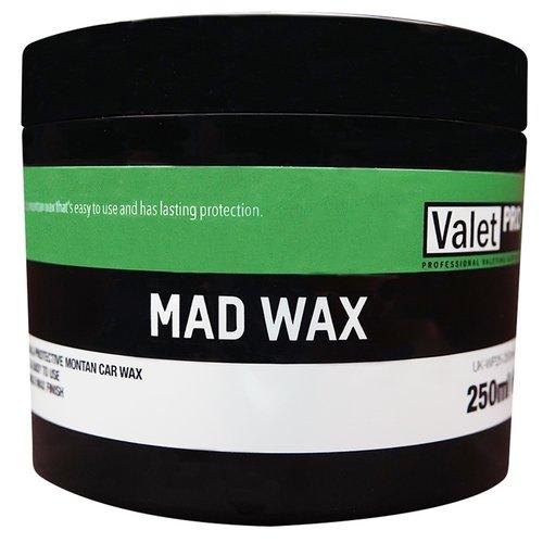 ValetPro Wax