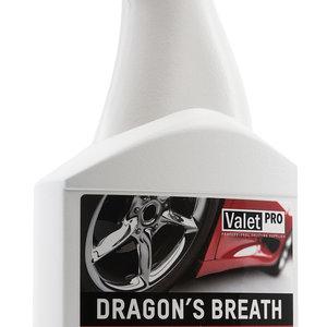 ValetPro Velgenreiniger Dragons Breath