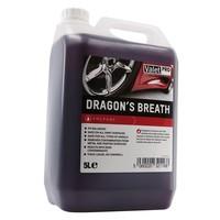 Velgenreiniger Dragons Breath 5 liter