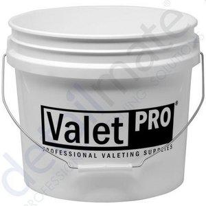 ValetPro Emmer Grit Guard 13 ltr