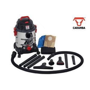 Caramba Stof/Waterzuiger / Blazer 7.0