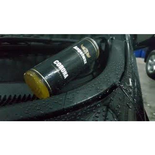 Angelwax Corona Synthetische Spray Sealant 500 ml