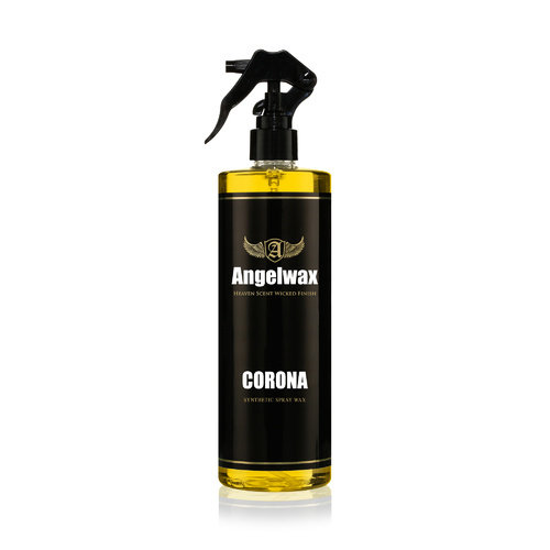Angelwax Corona  Spray Sealant 250 ml