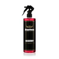 Velgenreiniger Bilberry RTU 500 ml