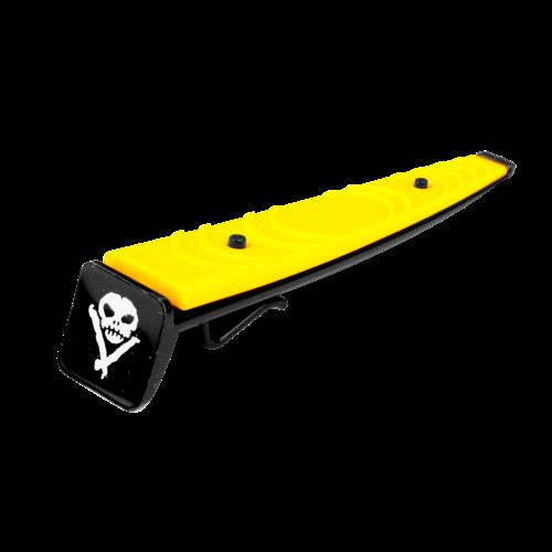 VooDoo Ride Magic Clip Vanille luchtverfrisser Voodoo Ride