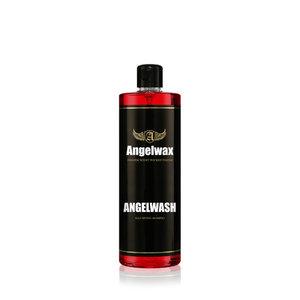 Angelwax Angelwash shampoo