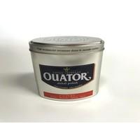 Ouator Metal Polisher Brons,Messing, Tin