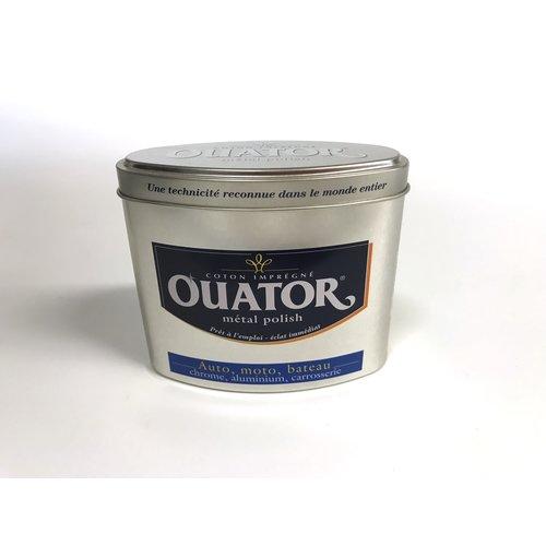 Ouator Ouator Metal Polisher Aluminium,Chrome,RVS