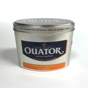 Ouator Ouator Edel Metal Polisher ,Goud,Zilver