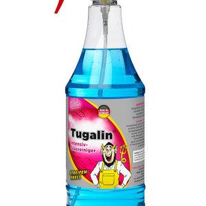 Tuga Chemie Tugalin Glasreiniger