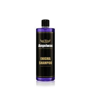 Angelwax Enigma Shampoo