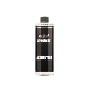 Angelwax Absolution tapijt en bekleding reiniger