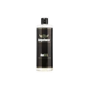 Angelwax AnGel Interieur Reiniger