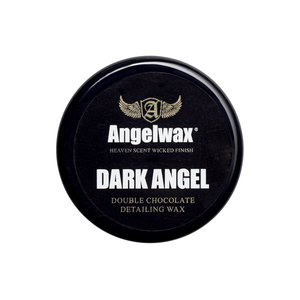 Angelwax Dark Angel  Wax