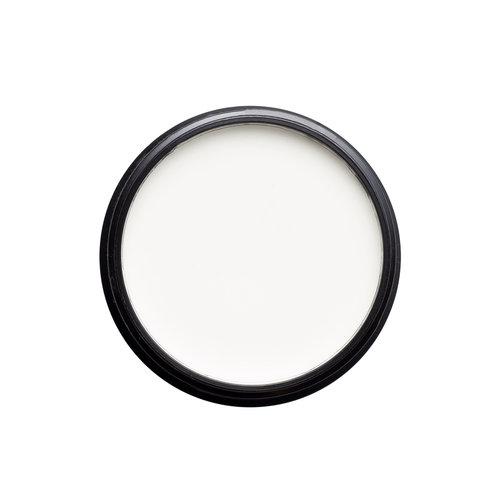 Angelwax Luminosity wax 33 ml