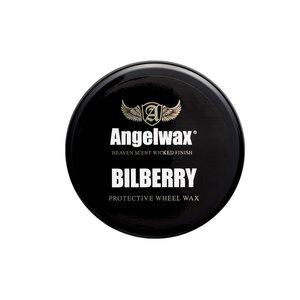Angelwax Bilberry Wheel Wax 33ml