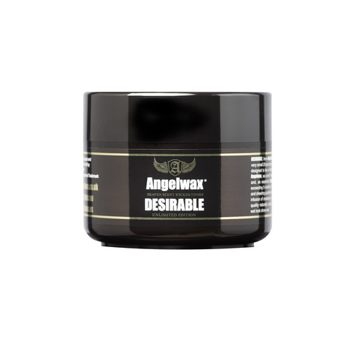 Angelwax Disirable wax