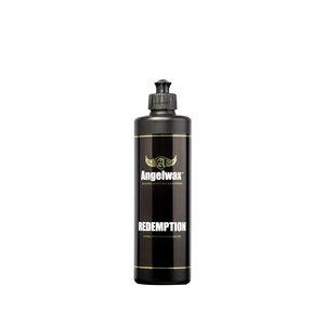 Angelwax Polijstmiddel Redemption 250 ml